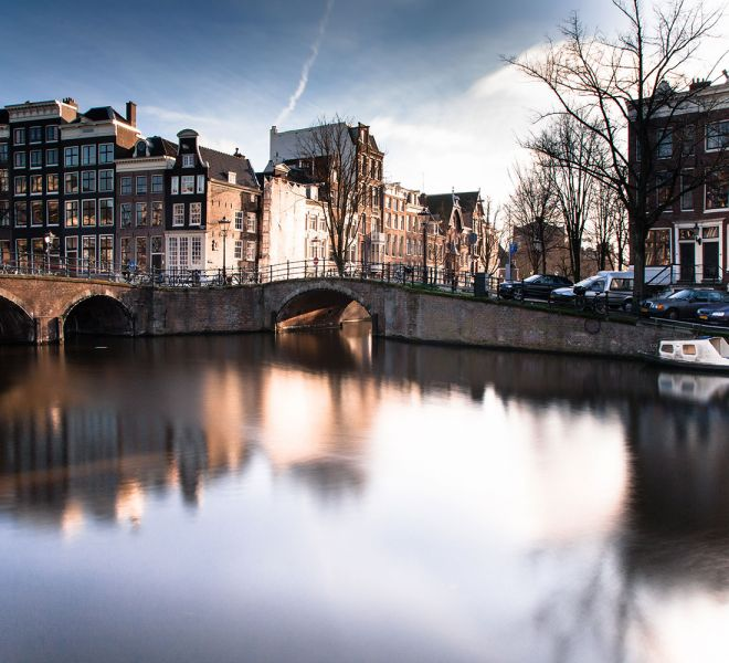 amsterdam-longexposure-06
