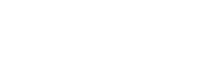logo-estherruiterman-fotograaf_01-wit