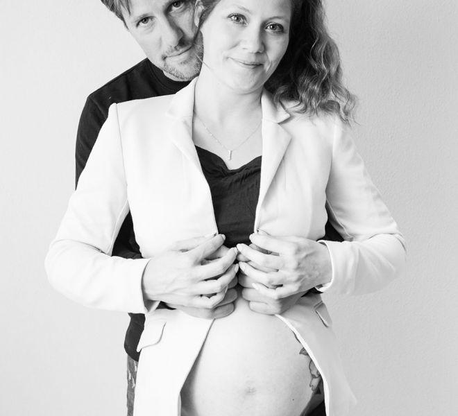 portret-zwanger-01