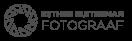 Esther Ruiterman – Fotograaf